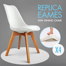 eames eiffel chair replica best 25 eames eiffel chair ideas on