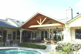 Backyard Covered Patio Plans by Patio Cover Patio Ideas Patio Cover Ideas Pictures Patio Cover