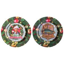 lampoon u0027s christmas vacation 2 pack