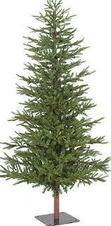 unlit christmas trees artificial christmas tree forest pine tree unlit christmas tree