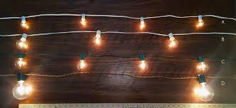 edison string lights string lighting café lighting edison lighting wilmington nc