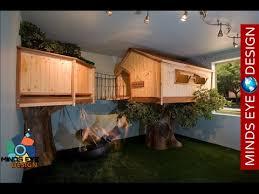 INTERIOR DESIGN Cool And CREATIVE IDEAS Inspiring Modern Home - Interior design creative ideas