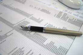 Contract Management Spreadsheet by Articles Target