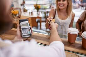 Small Business Credit Card Machines Hey Small Business Owner Here U0027s What You Need To Know About
