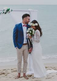 grooms attire for wedding best groom attire ideas on wedding groom attire