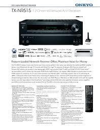 onkyo home theater receiver 100 onkyo service manuals download free pdf for onkyo tx