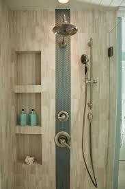 Bathroom Tiles Ideas Uk Bathroom Ez Niche Tiling A Shower Niche Video Shower Niche