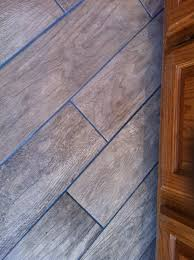 How Much Do Laminate Floors Cost How Much Does It Cost To Replace Carpet With Laminate Flooring