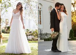 wedding dress nz alma j bridal collections new zealand designer wedding dresses