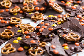 Halloween Party Dessert Ideas Diy Halloween Party Ideas Maurices