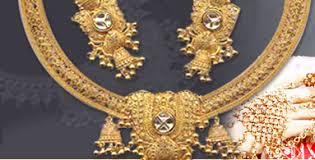 indian gold jewellery indian jewellery indian silver