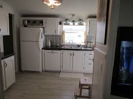 mobile home makeover ideas on 720x500 manufactured home kitchen