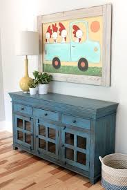 Kitchen Sideboard Cabinet Buffet Cabinet Contemporary Childcarepartnerships Org