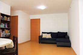 2 bedroom apartments san jose modern one bedroom apartment for sale in san jose expat housing
