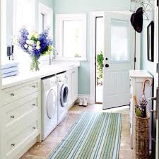 Luxury Laundry Room Design - laundry room decor page 2 design and ideas