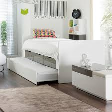 Bed With Pull Out Bed Sofa Marvelous Pull Out Bed For Kids