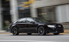 audi a8 0 60 audi s8 reviews audi s8 price photos and specs car and driver