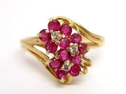 design your own engagement ring from scratch wedding rings allen store near me design a gemstone ring