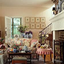 interior design fails a retrospective arro home
