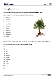 en18root l1 w growing from root words 752x1065 jpg