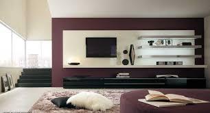 living room stunning interior design ideas living room with