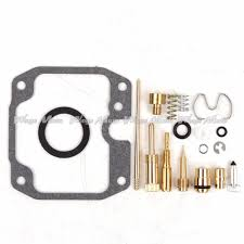 compare prices on kawasaki carburetor online shopping buy low
