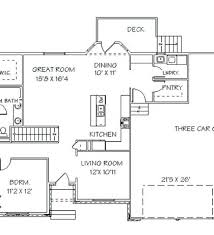 simple rectangular house plans rectangle house plans alphanetworks club
