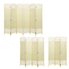 french country screens u0026 room dividers ebay