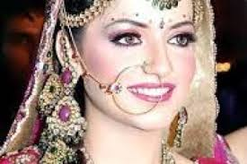 Would You Pay Rs180 000 For Your Bridal Makeover Style Images Pic Of Bridal Makeup 4k Wallpapers