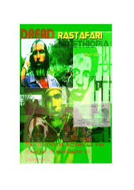 dread rastafari and ethiopia pdf download available