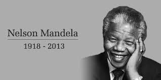 Nelson Mandela Bermudians On The Legacy Of Nelson Mandela Bernews Bernews