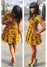 283 best african images on pinterest african attire