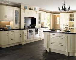 Ivory Kitchen Ideas Ex Ivory Kitchen Cabinets By Cabinet Wholesalers Ideas