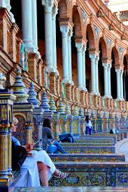 118 best spain travel tips images on pinterest spain travel