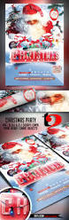28 best chinese design images on pinterest chinese design