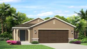 european cottage house plans estancia at wiregrass savona new homes in wesley chapel fl