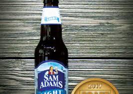 where to buy sam adams light buffalo bill s strawberry blonde ale