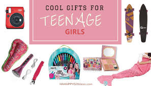 cool gifts for 18 cool gifts for hahappy gift ideas