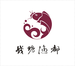15 logo inspiring examples of chinese design trends 11 free