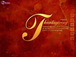 thanksgiving quotes and poems the biggest poetry and wishes website of the world millions of