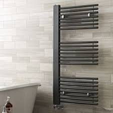 Modern Bathroom Radiators The Deline Is One Of Our Favourite Bathroom Radiators It Has