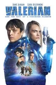 verizon tv u0026 movies featured movies