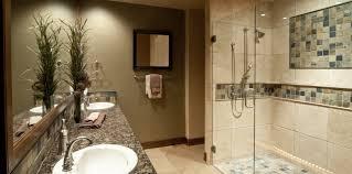 inviting bath remodel walk in shower tags walk in shower bath full size of shower walk in shower bath engaging bathstore walk in shower fabulous wondrous