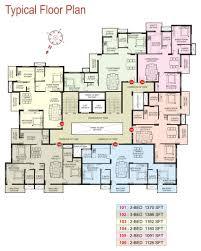 compound house plans