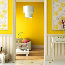 Yellow In Interior Design Best 25 Yellow Color Schemes Ideas On Pinterest Yellow Color