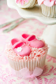 12 best baby shower cakes images on pinterest baby shower cakes