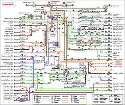 wiring diagram land rover series 2a on wiring images free