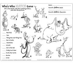 dr seuss connect dots worksheets kids coloring europe