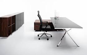 Design Modern Office Furniture Design Revo By Manerba Modern - Contemporary office furniture