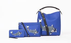 loewe official website u2013 luxury clothes and accessories loewe